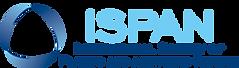 ISPAN_logo.png