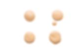 RF Microneedling in Scottsdale | A New D