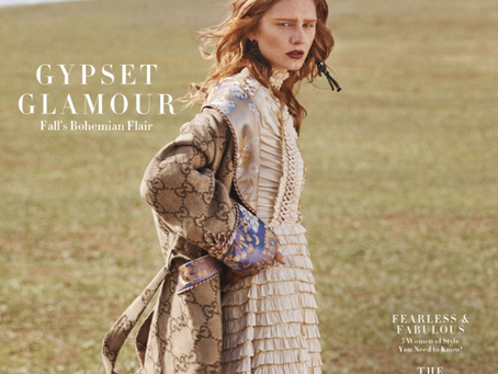 [PRESS] Modern Luxury Scottsdale Magazine September 2019