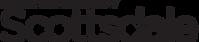 Modern Luxury Scottsdale Logo.png