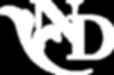 A New Dawn Wellness Center Logo (white)