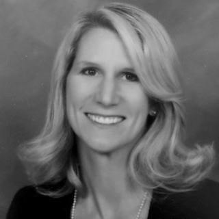 Jeannette Crawshaw CPA.png