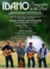 Idaho Songwriters in the Park.jpg