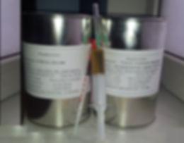 Клей эпоксидный термоустойчивый ВК-9.jpg