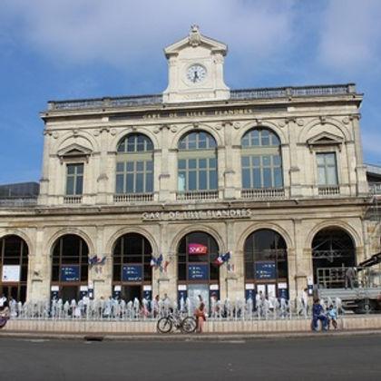 Gare de Lille Flandres.jpg
