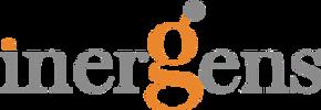 logo_inergens_alpha.png