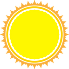 sun-2081066_1280.png