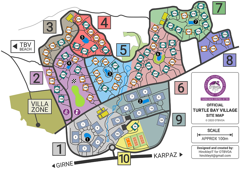 full-map-0703202006.png