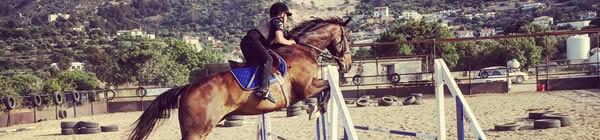 horse-riding-wide.jpg