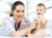 pediatricianbaby.jpg
