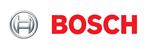 nsps-bosch-logo.png
