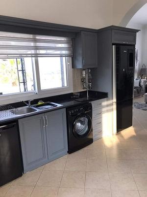 nsps-kitchen-2.jpg