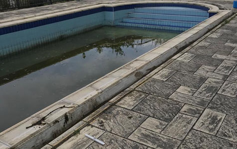 nsps-feature-pools-before-1.jpg