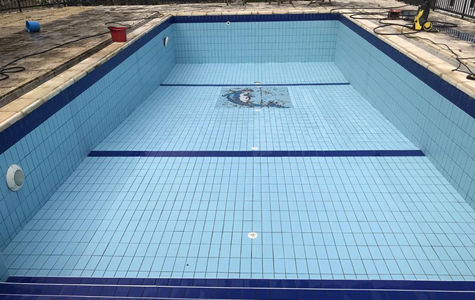 nsps-feature-pools-after-2.jpg