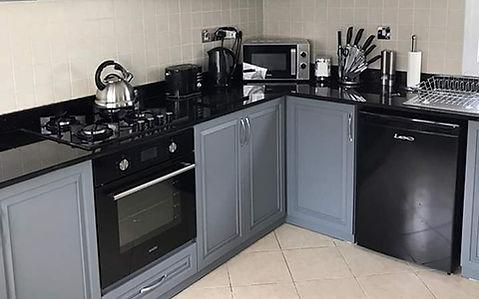 nsps-kitchen-4-2.jpg
