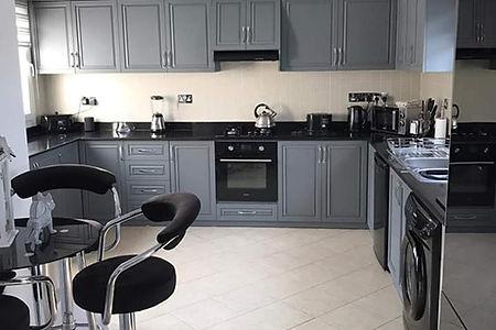 nsps-kitchen-3-2.jpg