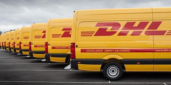 DHL-Express-min.jpeg