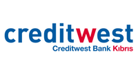 creditwest-banner.png
