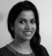 co-founder Manjula Selvarajah