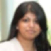 co-founder Manjula Selvarajah