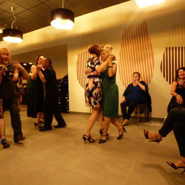 Color shot of group dancing (1).jpg