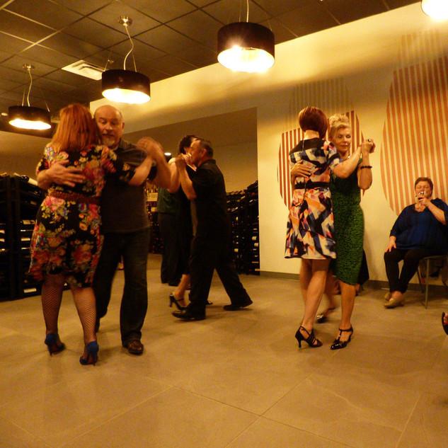 Color pic of group dancing.jpg