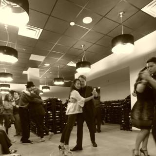 Aurora group dance.jpg