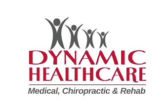 dynamic healthcare logo.png