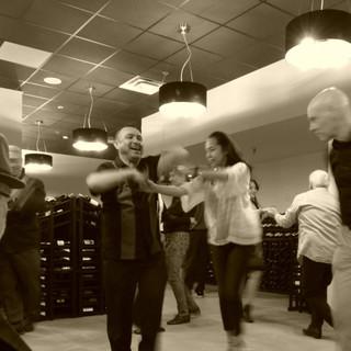 B & W group dance 2.jpg