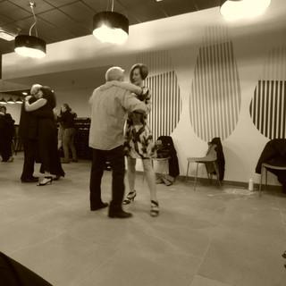 B&W group dance 3.jpg