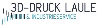 3D-Druck Laule & Industrieservice