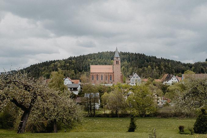 sabineSolak-Trauung-Horgen-01.jpg