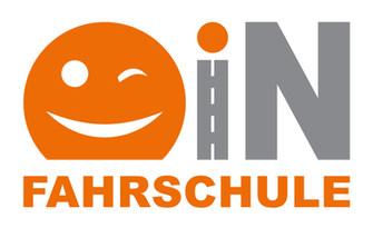 IN_fahrschule_logo_web.jpg