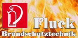 Fluck Brandschutz Technik