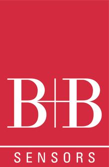B+B Sensors GmbH