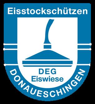 deg_eiswiese_logo_transparent.png