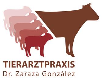 Tierarztpraxis Dr. Zaraza Gonzalez