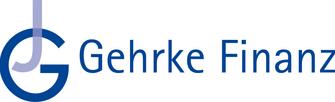 Gehrke Finanz
