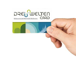 DreiWelten-Card_hand_transp.png