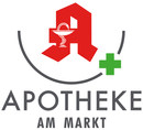 Apotheke am Markt Ehningen