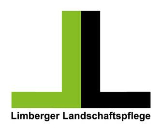 Limberger Landschaftspflege