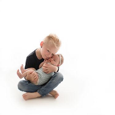 Preise Neugeborene und Familien