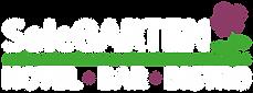 logo_solegarten_2017_weisseSchrift.png