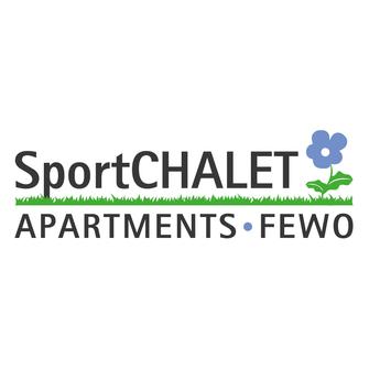 Apartments Ferienwohnungen Sportchalet