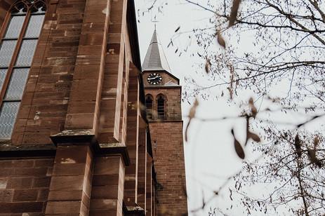 sabineSolak-Trauung-Horgen-04.jpg