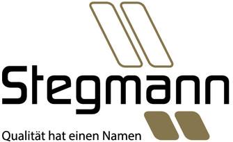 Stegmann GmbH Bad Dürrheim