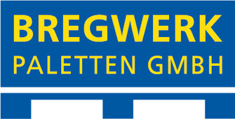 Logo_Bregwerk_paletten_gmbh_web.jpg