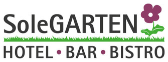 Solegarten Hotel Bar Bistro