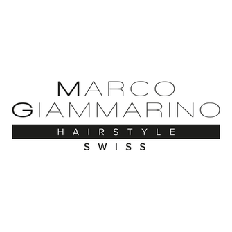 Hairstyle Marco Giammarino