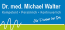 Dr. Michael Walter Hausarzt